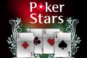 Tragamonedas gratis Foxin Wins los mejores casinos del mundo 631550