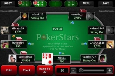 Poker dinero real android juegos BetSoft 863848