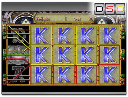 5 euros 888 com magic merkur slots 554785