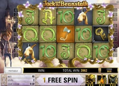 Habichuelas tragamonedas casino online Guyana opiniones 427341