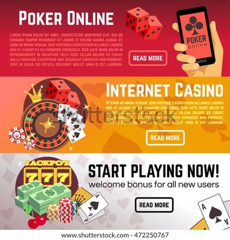 Bet sport casino online confiables Fortaleza 54614