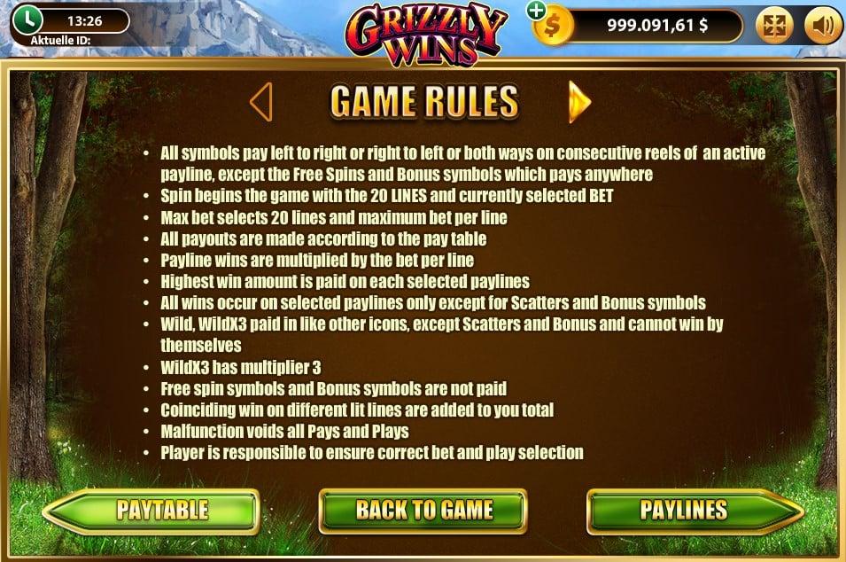 888 poker jugar sin descargar tragamonedas gratis Jolly's Cap 918898