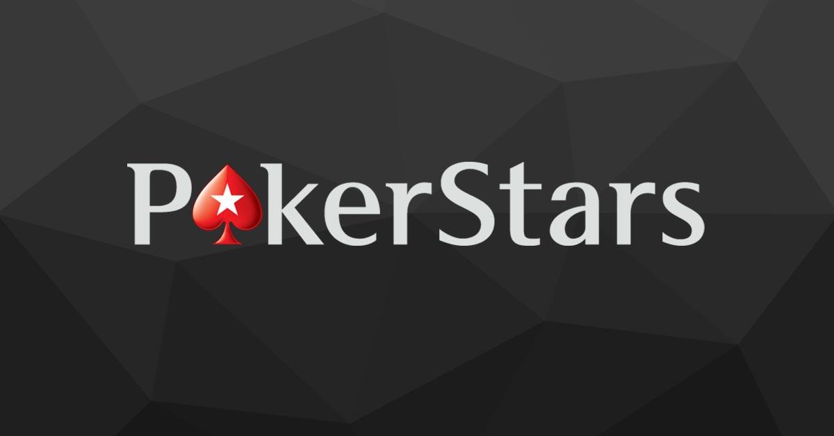 Poker en vivo revisión Thundercache 747989