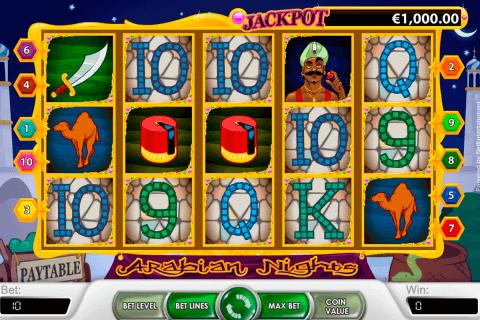 Descargar gratis tragamonedas wms la lista de casino pícaros 217700