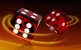 Beast Gaming casino juegos con 5 dados 410666