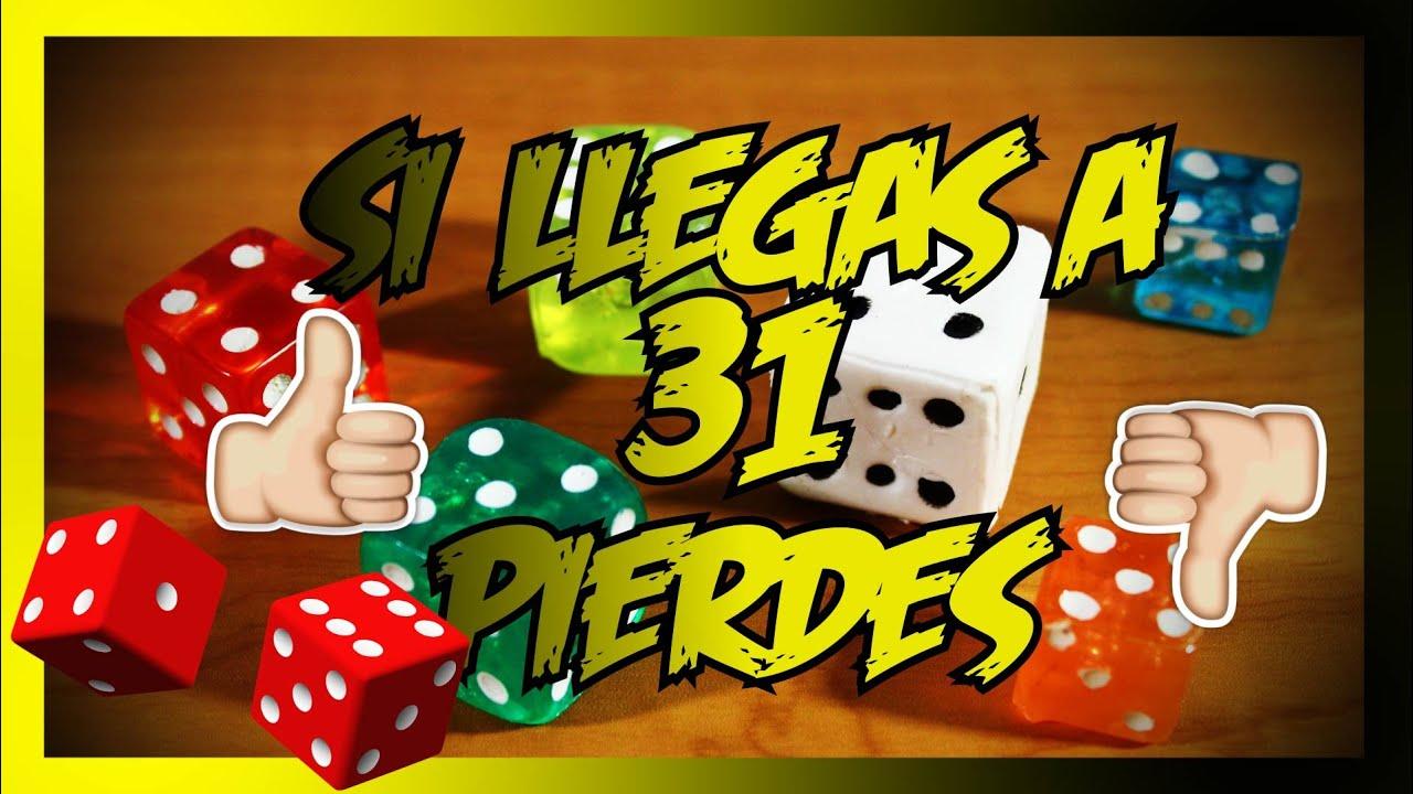 Beast Gaming casino juegos con 5 dados 712226