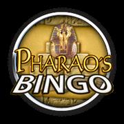 Bingo cartones bonos Betsoft Gaming 72791