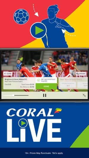 Bet sport casino online confiables Fortaleza 289089