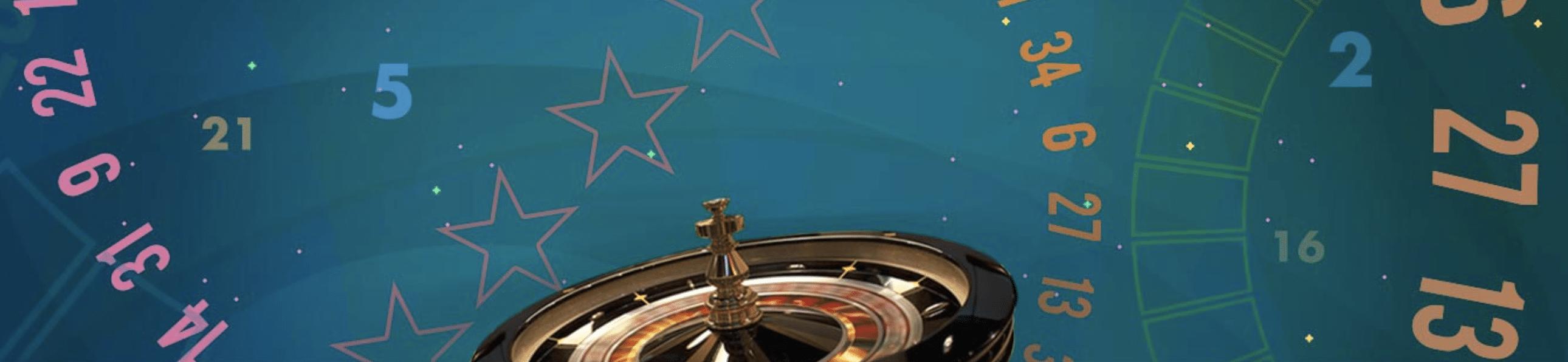 Bet365 gratis en bonos licencia para casino online 747028