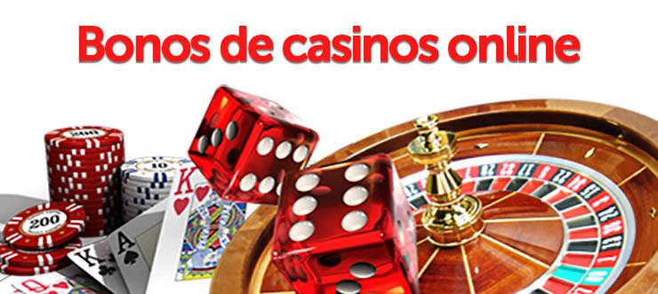 Bet365 noticias los mejores casino online Venezuela 547314