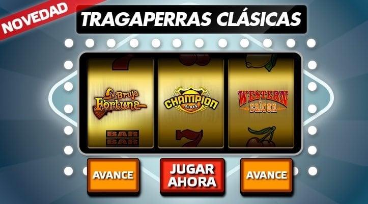 Bet365 noticias los mejores casino online Venezuela 712239