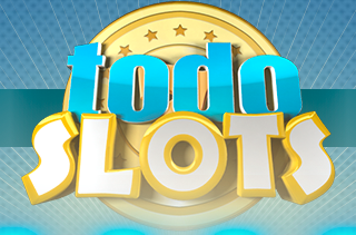 Bet365 Poker apuestas botemania juegos gratis 88288