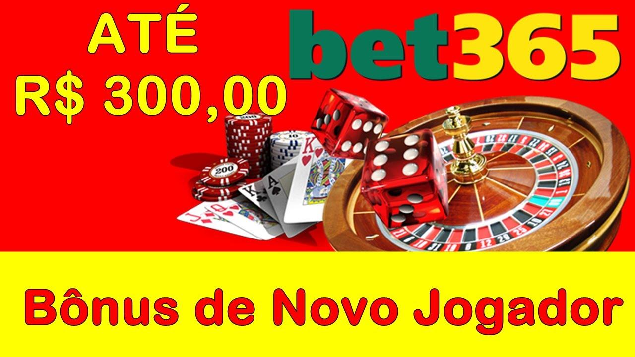 Bet365 promociones paysafecard por casino 162051