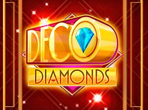 Bet365 promociones paysafecard por casino 566779