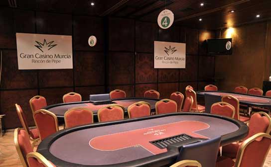 Bet365 promociones privacidad casino Murcia 733505