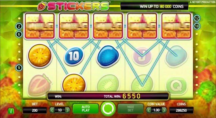 Betclic casino bono bienvenida juegos 218890