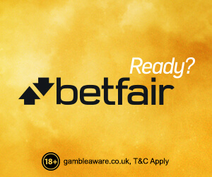 Betfair bono 100€ casino grand royal 650221