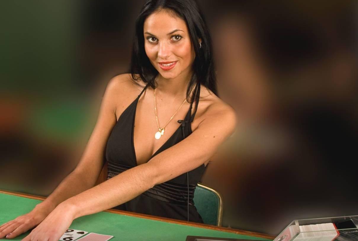 Betfair casino pokerstars login 672645