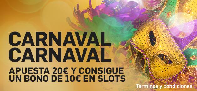 Betsson 1 euro gratis para la ruleta jugar tragamonedas casino 888 59182