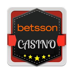 Betsson online netbet casino 17994