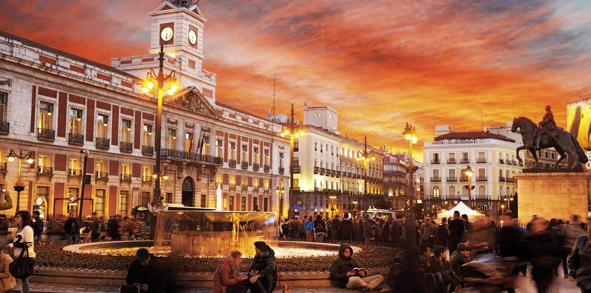 Betway opiniones casino888 Madrid online 810477