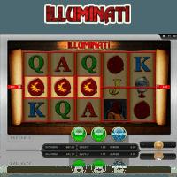 Pokerstars download tragamonedas gratis Lost Temple 958284