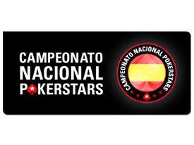 Casino en vivo pokerstars torneo de Carnaval 1000€ en premios 745462