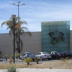 Big bola apuestas telefono casino online Buenos Aires opiniones 273615