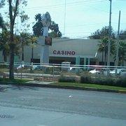 Big bola apuestas telefono casino online Buenos Aires opiniones 453082