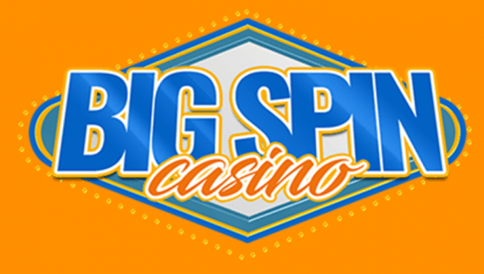 Big dollar casinobingo americano bono sin deposito casino Rosario 74306