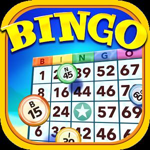 Bingo gratis mejores casino Tenerife 245306