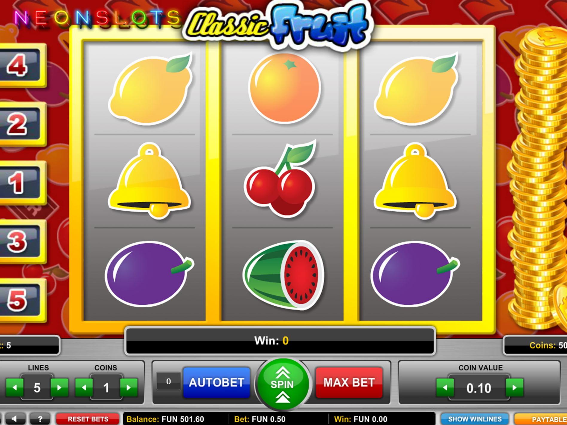 Bingo keno casino online legales en Santiago 470651
