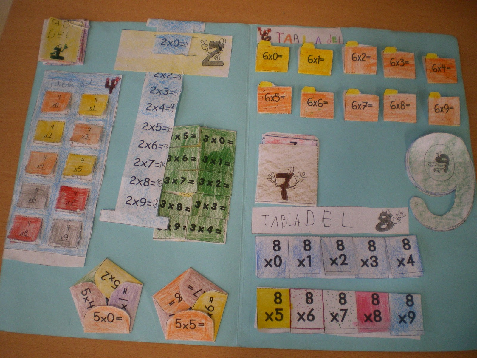 Bingo ortiz juego descargar de loteria Rosario 819992