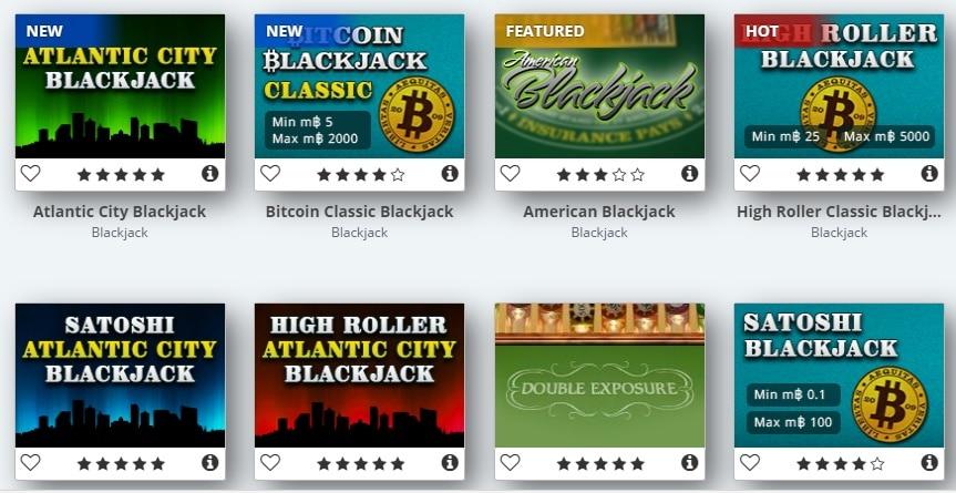 Bitcasinos io casinos online que aceptan paypal 687433