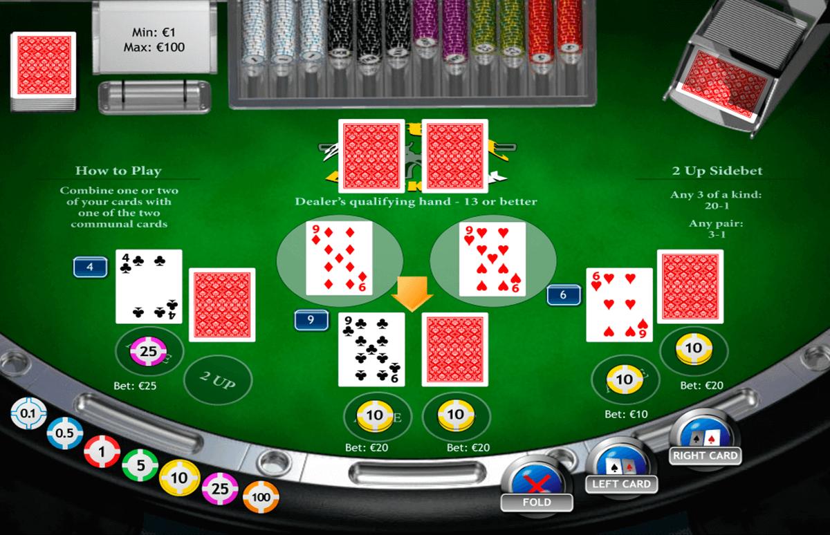 Blackjack online gratis multijugador limpio en bonos 525217
