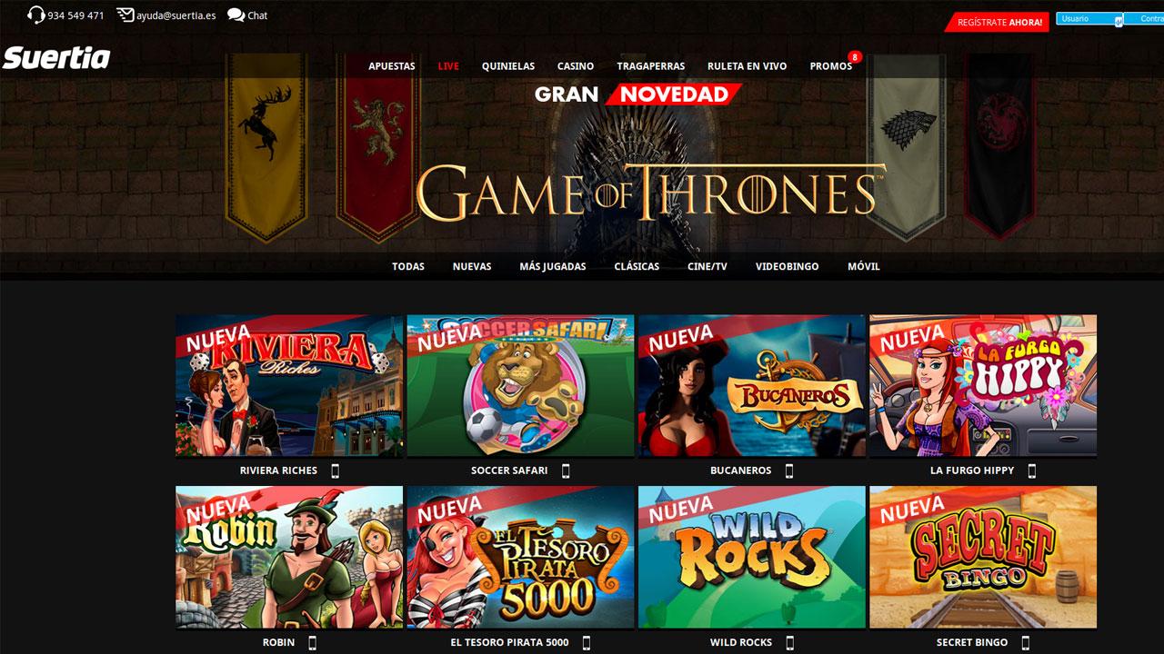 Blackjack tipos estilos casinos en linea sin deposito 940142