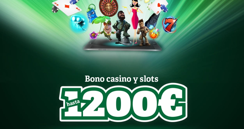Bono casino paf online confiable Guyana 809781
