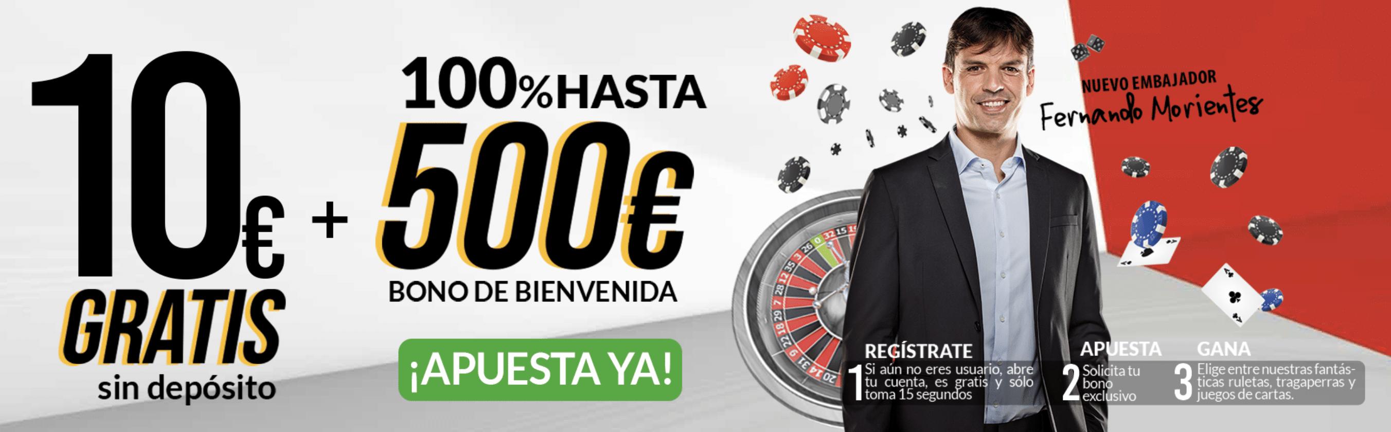 Bono casino paf online confiable Guyana 109676