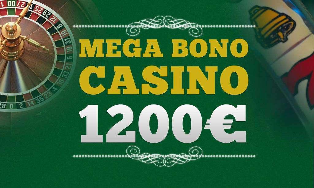 Bono casino paf online confiable Guyana 621458