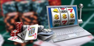 Bono casino pokerstars online legales en México 504881