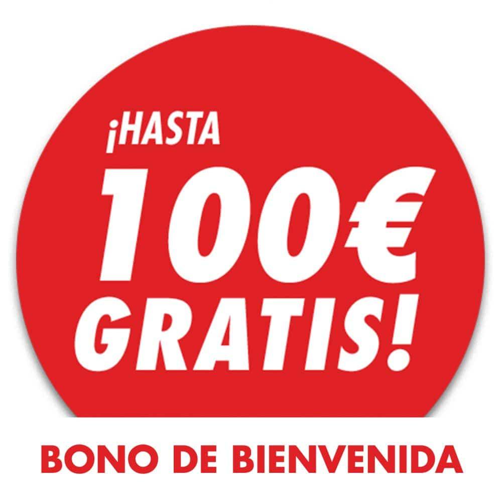 Bono de bienvenida apuestas deportivas gratis en Gamebookers 857619