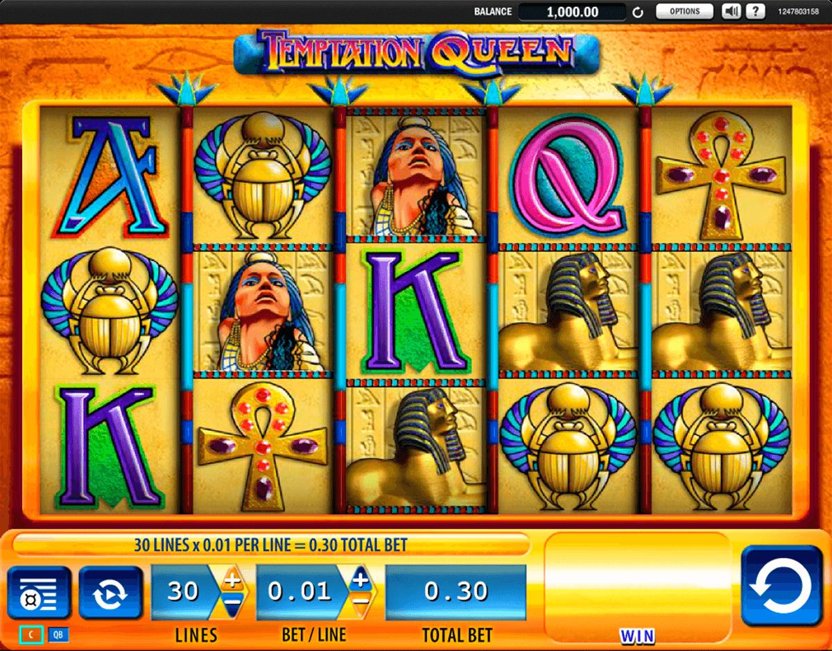 Bono de recarga en el casino maquinas tragamonedas pantalla completa 921217