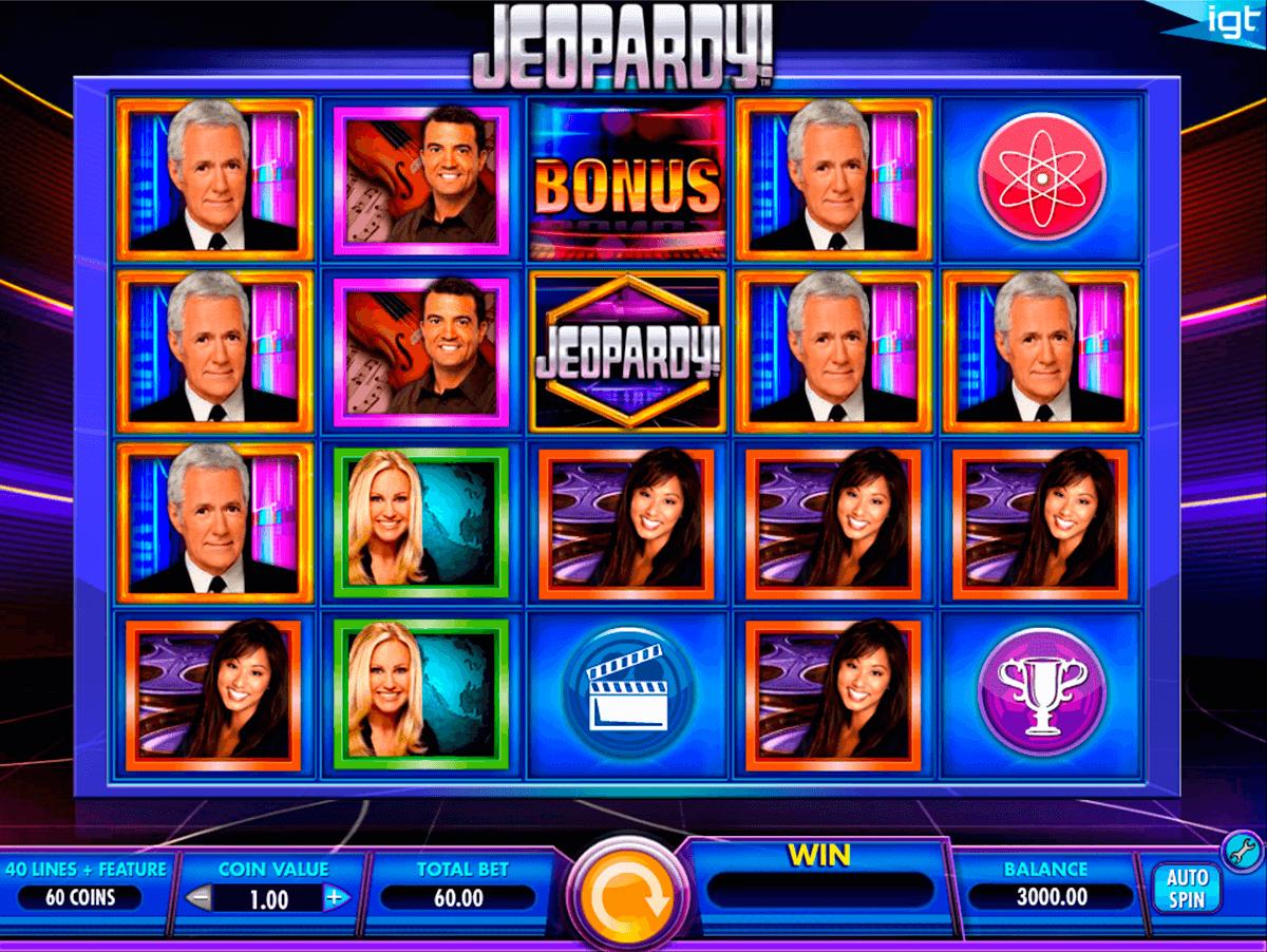 Bono de recarga en el casino maquinas tragamonedas pantalla completa 711391