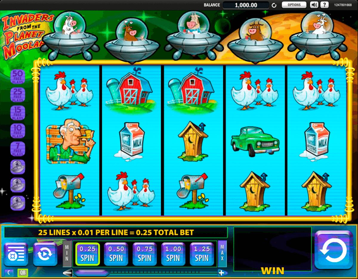 Bono de recarga en el casino maquinas tragamonedas pantalla completa 170037