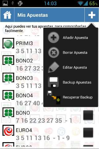 Bono sin deposito deportes comprar loteria euromillones en Costa Rica 4779