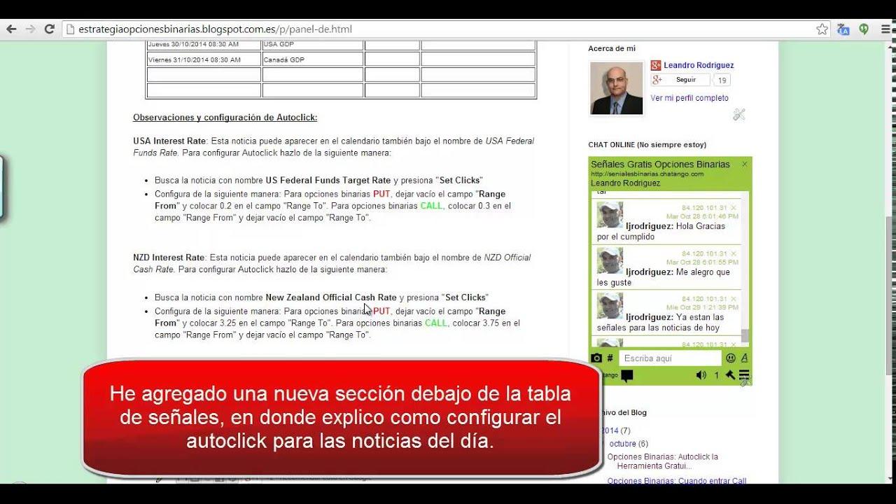 Bono sin deposito opciones binarias casino en peso colombiano 240746