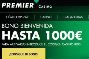 Bono sin deposito opciones binarias casino en peso colombiano 639281
