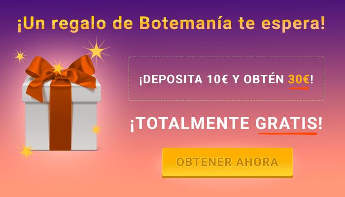 Bonos de Sala de bingo 888 casino promotions 26870
