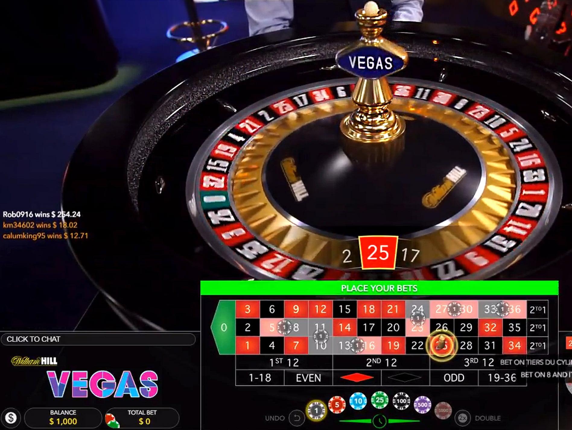 Bonos en el bingo jugar ruleta americana en linea gratis 265426