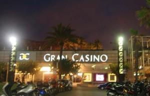 Bonos free casino online legales en Barcelona 758808